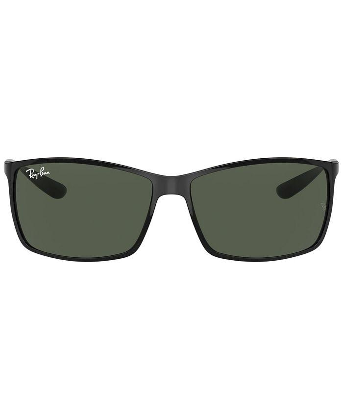 Ray-Ban - Sunglasses, RB4179