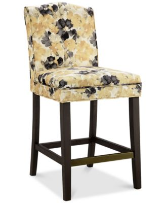Garland Counter Stool, Direct Ships for $9.95!