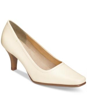 Aerosoles Envy Pumps Women's Shoes