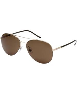 Giorgio Armani Sunglasses, AR6002