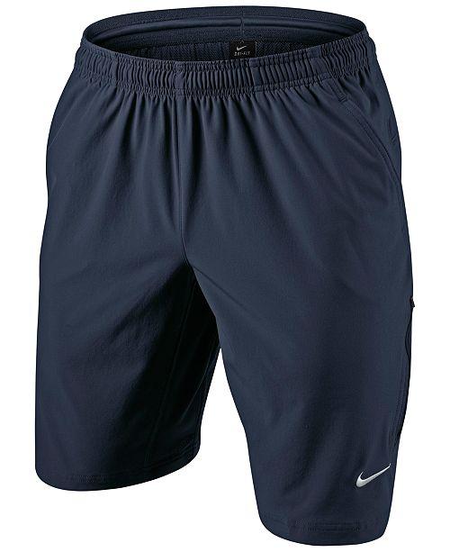 Bajar Alternativa exposición  Nike Men's 11