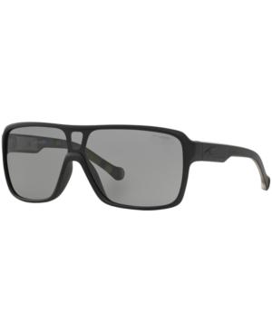 Arnette Sunglasses, AN4210 Tallboy