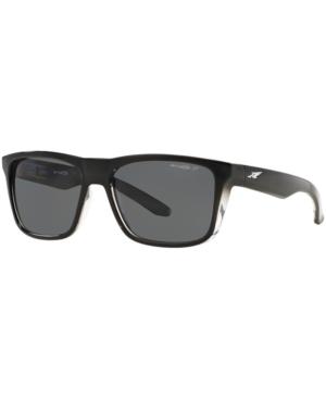 Arnette Sunglasses, AN4217 Syndrome