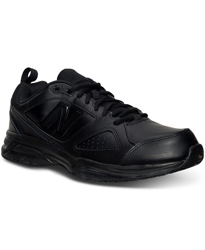 New Balance - Men's 623 Training Sneakers from Finish Line