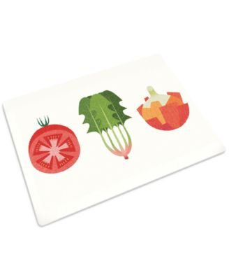 Joseph Joseph Glass Cutting Board