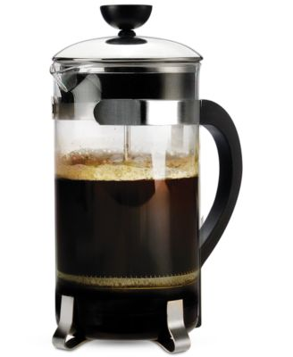 Primula Classic 8-Cup Coffee Press