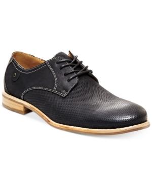 Steve Madden Men's Capturr Oxfords Men's Shoes