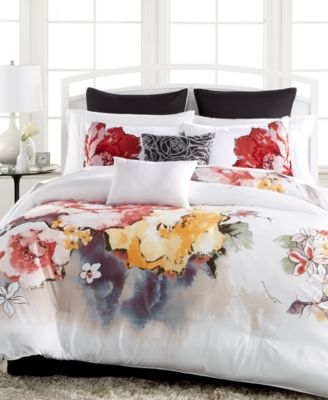 Gracell 8-Pc. Queen Comforter Set