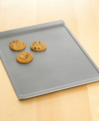 """Calphalon Classic Nonstick Cookie Sheet, 14"""" x 17"""""""
