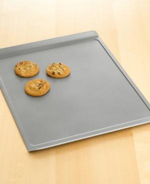 """Calphalon® Classic Nonstick Cookie Sheet, 14"""" x 17"""""""