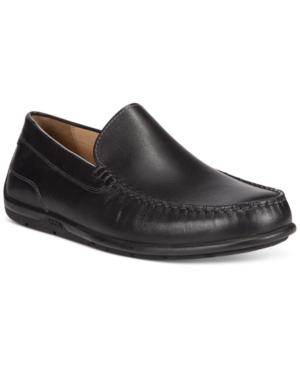 Ecco Men's Classic Driving Moccasins 2.0 Men's Shoes
