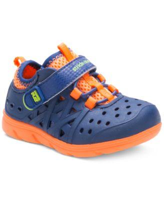 \u0026 Toddler Boys M2P Phibian Water Shoes