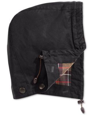Men's Bedale Waxed Jacket