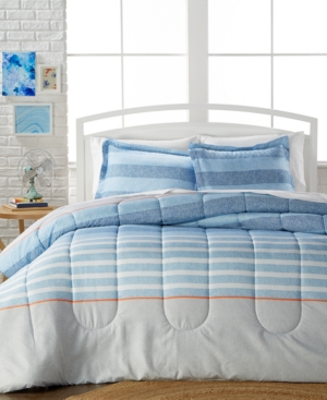 Azores 3-Pc. Comforter Sets