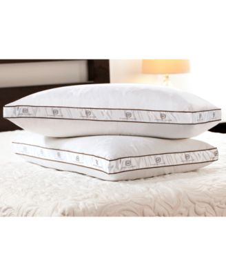 CLOSEOUT! Stearns & Foster Dual-Sided Memory Foam Standard Pillow
