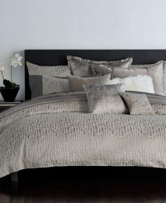 Bernhardt Ventura Dresser · Donna Karan Home Fuse Bedding Collection ...