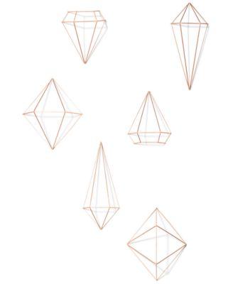 Umbra Prisma Wall D®cor