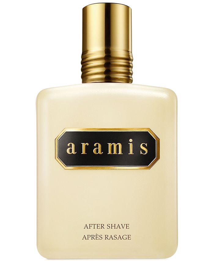 Aramis - Travel Bottle After Shave, 6.7 oz.