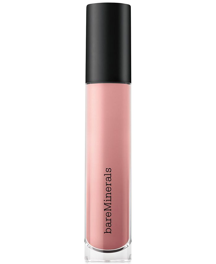 bareMinerals - Bare Escentuals  GEN NUDE™ Matte Liquid Lipcolor