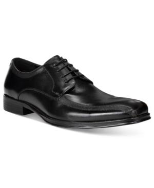 Kenneth Cole Reaction Men's Bill-Board Oxfords Men's Shoes
