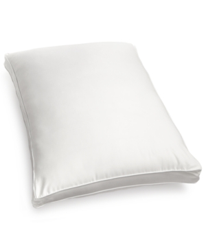 Pillows And Comforters For Comfort You Can Feel Basics