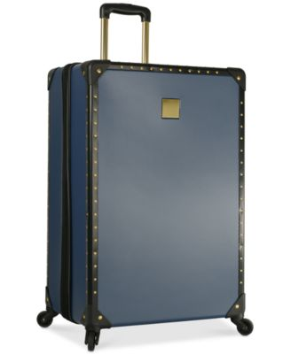 """Vince Camuto Loma 28"""" Hardside Spinner Suitcase"""