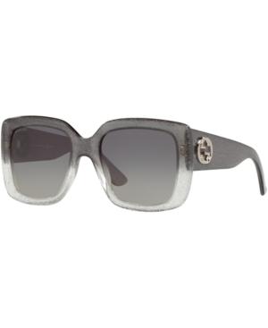 Gucci Sunglasses, GG3814 / S
