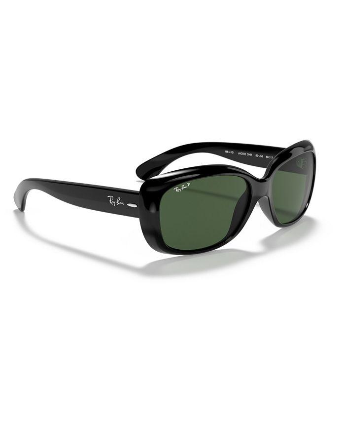 Ray-Ban - Sunglasses, RAY-BAN RB4101