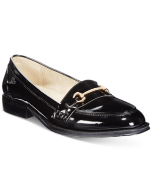 Wanted Cititime Loafers Women's Shoes