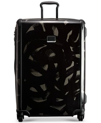"Tumi Tegra-Lite Max 29"" Large Trip Hardside Spinner Suitcase"