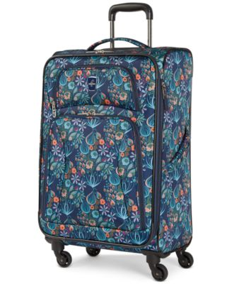 "Atlantic Infinity Lite 2 29"" Expandable Spinner Suitcase, Only at Macy's"