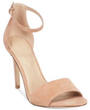 Aldo Women's Fiolla Two-Piece Dress Sandals
