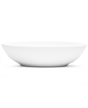 THOMAS by ROSENTHAL Dinnerware, Loft Oval Platter, 14.5