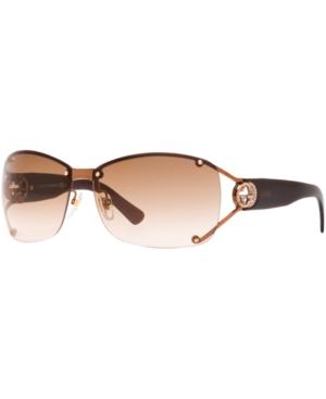 Gucci Sunglasses, GC2820FS