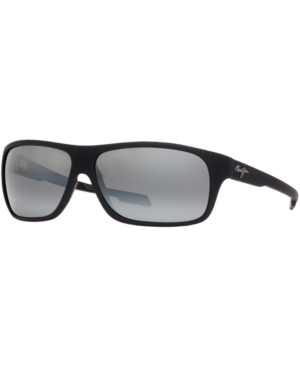 Maui Jim Sunglasses,  237 Island Time