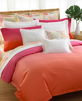 Macy*s -   Bed & Bath - from macys.com