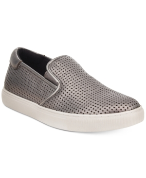 Kenneth Cole New York Kerry Slip-On Sneakers Women's Shoes