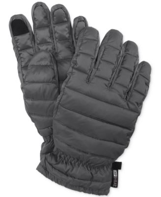 Image of 32 Degrees Men's Packable Down Gloves