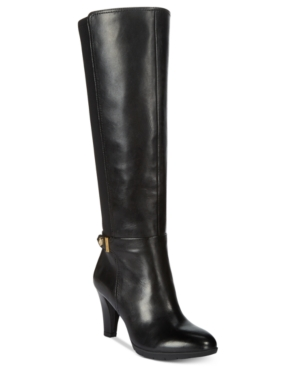 Anne Klein Delray Dress Boots