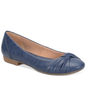 b.o.c. Henley Flats Women's Shoes
