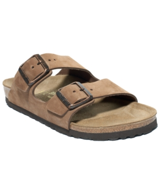 "Birkenstock Women's ""Arizona"" Comfort Sandal Women's Shoes"