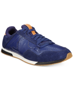 Diesel Men's Remmi-v S-Fury Sneakers Men's Shoes