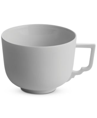 Palace Breakfast Cup