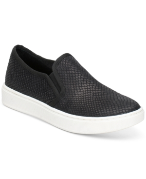 Sofft Somers Casual Slip-On Flats Women's Shoes