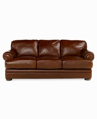 Vespucci Full Sleeper Sofa Furniture Macy s