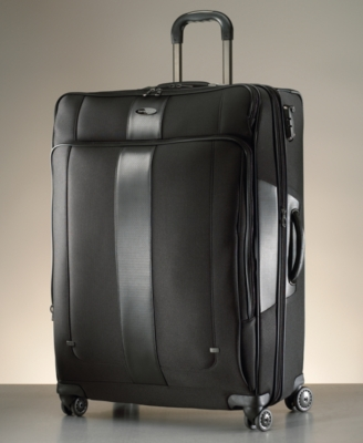 Samsonite Quadrion Spinner Upright, 29""