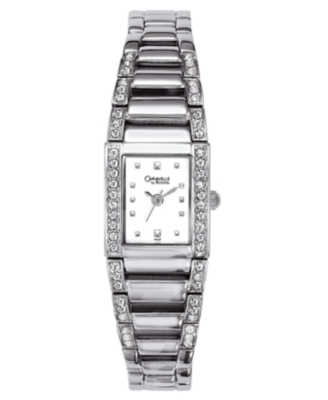 Caravelle by Bulova Women's Bracelet Watch