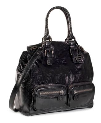 Shopper - Totes & Top Handles Handbags - Women's - Macy's from macys