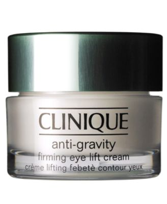 Clinique Anti-Gravity Firming Eye Lift Cream .5 oz.