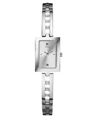 اختارى ساعتك المناسبه 471806_fpx.tif?bgc=255,255,255&wid=327&qlt=90,0&layer=comp&op_sharpen=0&resMode=bicub&op_usm=0.7,1.0,0.5,0&fmt=jpeg